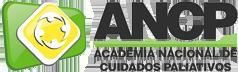 Academia Nacional de Cuidados Paliativos