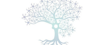 II Simpósio de dor e cuidados integrais