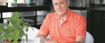 Ramiro Venâncio