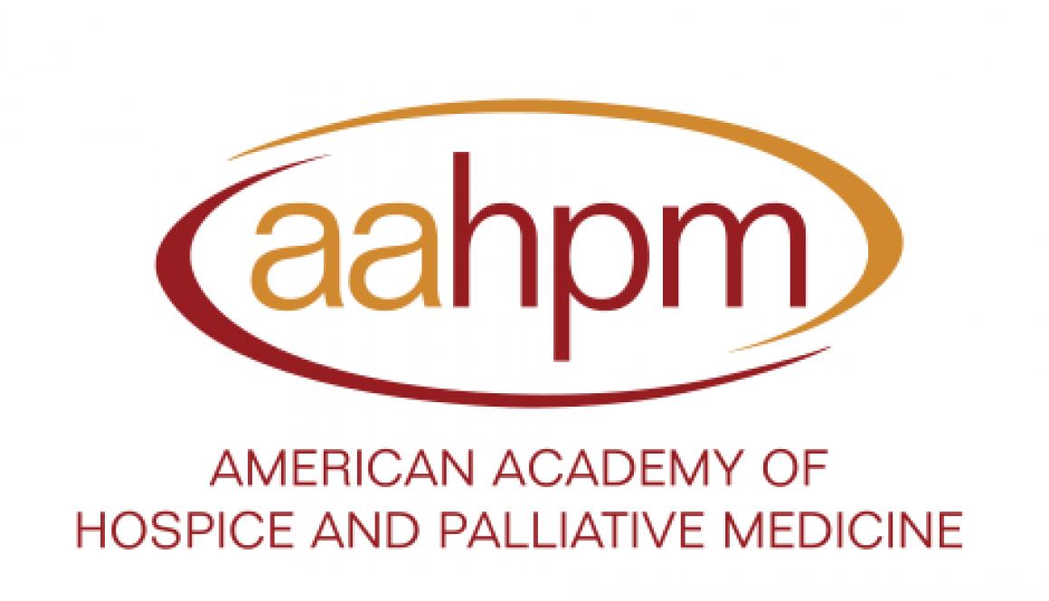 O programa de bolsas da AAHPM está aberto, as inscrições podem ser feitas até o dia 21 de agosto.