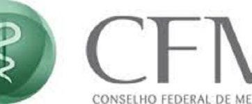 ANCP consegue cadeira na Câmara Técnica de Cuidados Paliativos do CFM