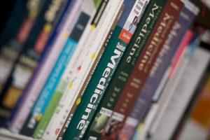 books-1920341_1920-p