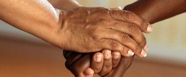 Linha de Cuidados Paliativos do Hospital das Clínicas da UFMG