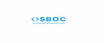 logo SBOC