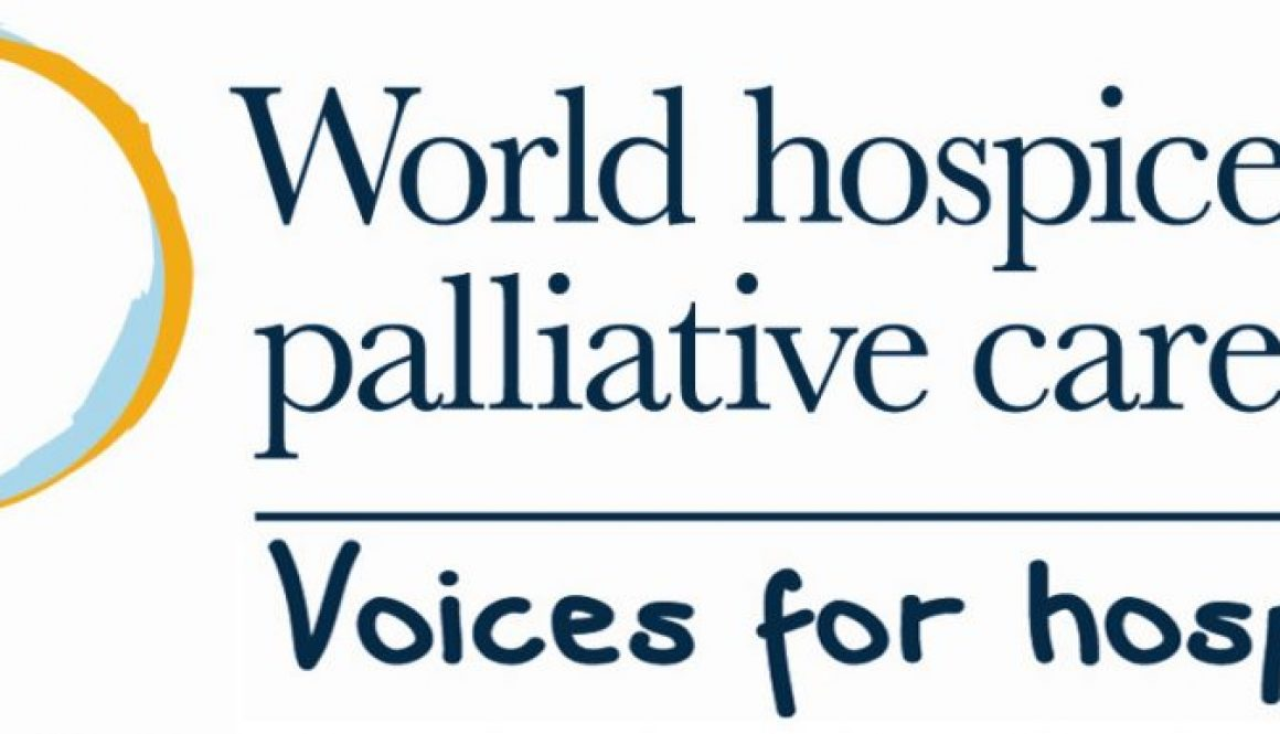 World_Day_Voices_for_Hospices_logo
