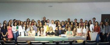 I Fórum da Câmara Técnica de Cuidados Paliativos do CREMEC 2017-10-02 at 10.08.48