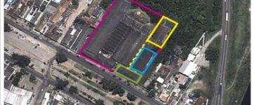 CENTRO REGIONAL DE CUIDADOS PALIATIVOS - UFPEL