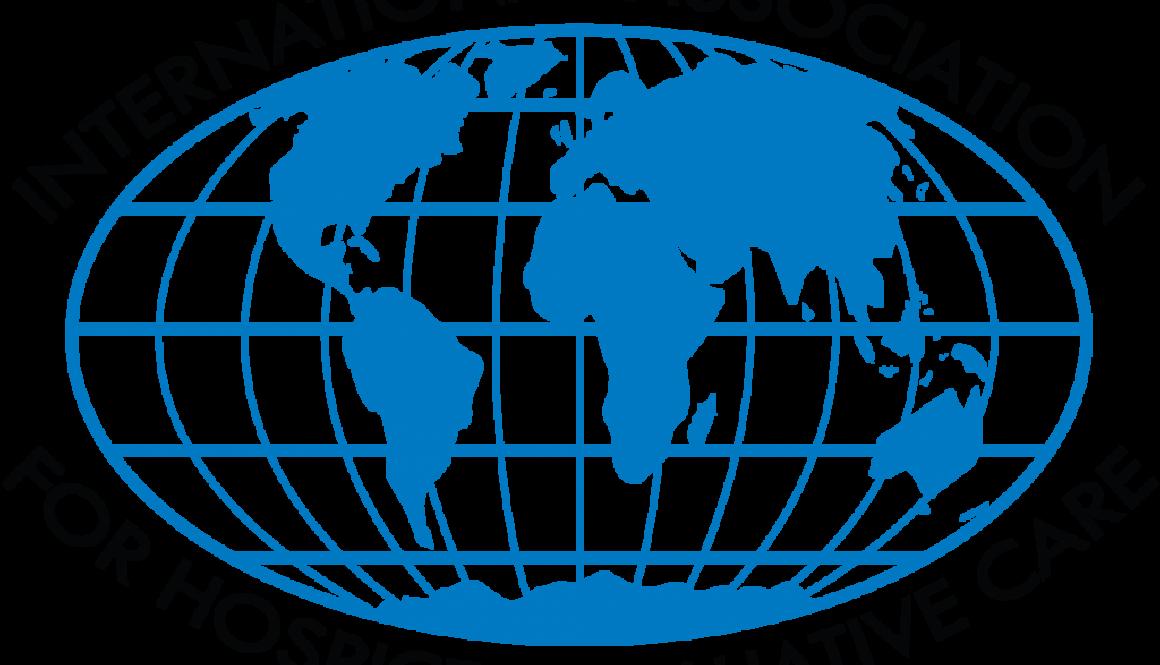 International Association for Hospices & Paliative Care, Associação Internacional de Cuidados Paliativos e Cuidados Paliativos
