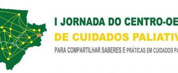 Folder - Cuidados Paliativo.cdr