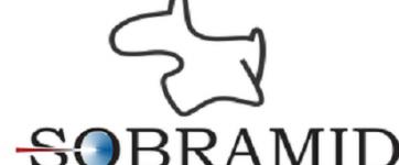 Sobramid