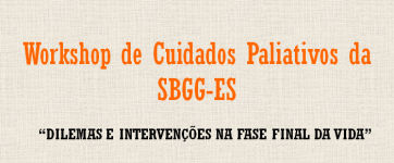 Workshop CP SBGG-ES-2