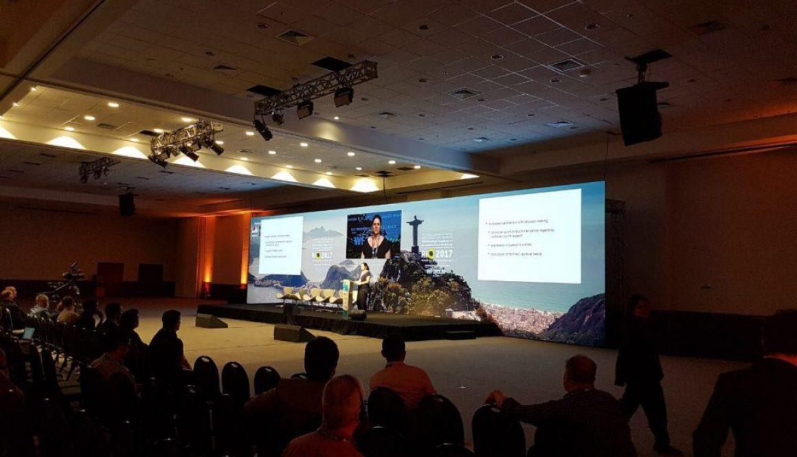 congresso mundial de uti3