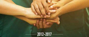 Enfermagem revista - edição 20-1