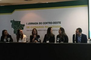 JornadaCPCentroOeste-POS2
