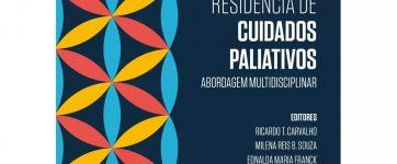 MANUAL-DA-RESIDENCIA-DE-CUIDADOS-PALIATIVOS