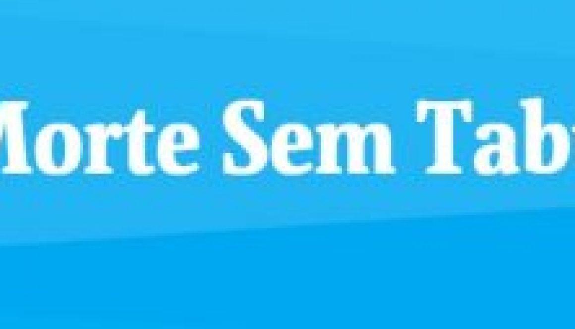MORTESEMTABU121217