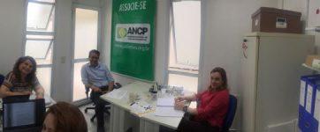 ANCP SALA(edit)