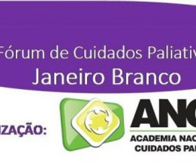 SITE ANCP