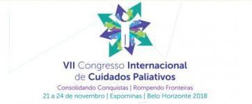 Congresso BH_destaque site