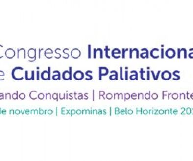 Destaque site ANCP_CONGRESSO BH