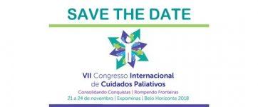 Destaque site ANCP_SAVE THE DATE CONGRESSO BH