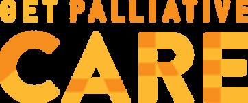 Get Palliative Care_logo