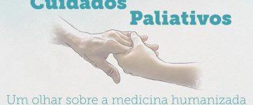Um olhar sobre a medicina humanizada