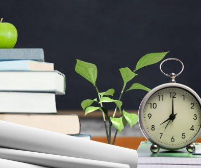 ANCP inicia renovação cadastro de Ligas Acadêmicas de Cuidados Paliativos 2020