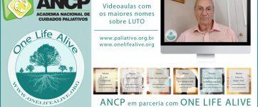 ancp-e-onelifealive-novo