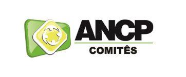 ANCP - Academia Nacional de cuidados Paliativos  -Logo_HORIZONTA