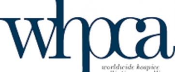WHPCA_logo-full
