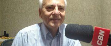 cbn campinas_Dr.-Antonio-Antoniasi