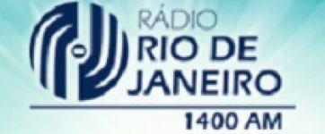 radio-rio-de-janeiro