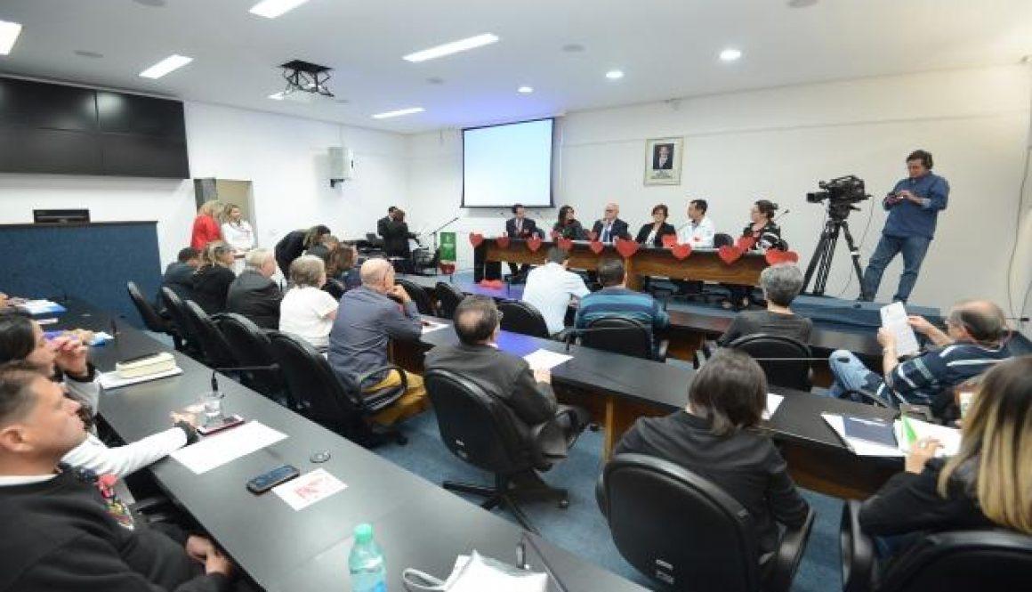 Audiência pública Goias_21052018-5