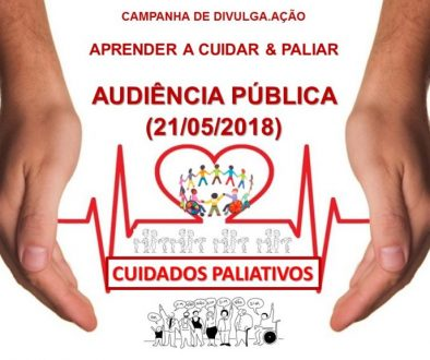 Audiência pública Assembleia Legislativa De Goiás