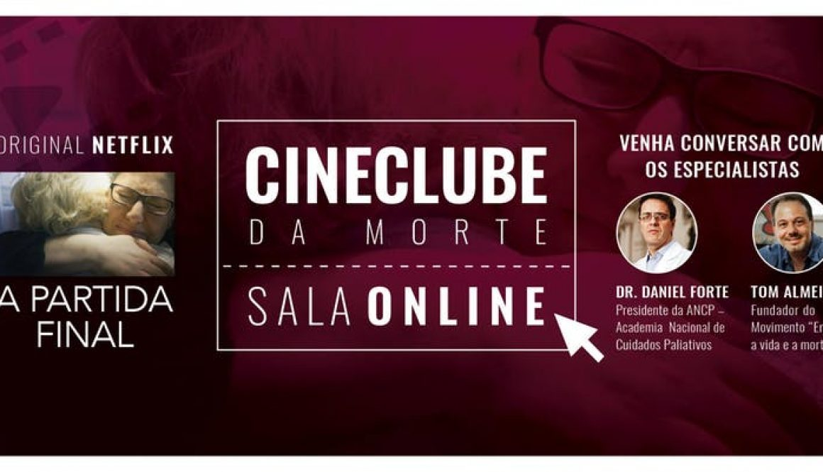 Cineclube da Morte_29052018