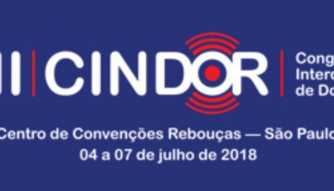 logo_CINDOR2018