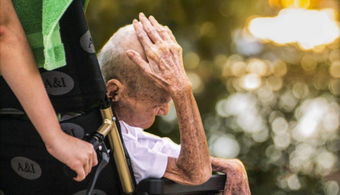 hospice-1753585_1920
