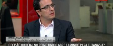 GloboNews em Ponto 31072018