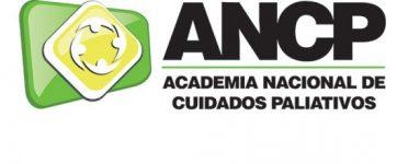 Destaque site ANCP