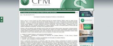 PORTAL CFM11072018