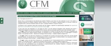 CFM21082018