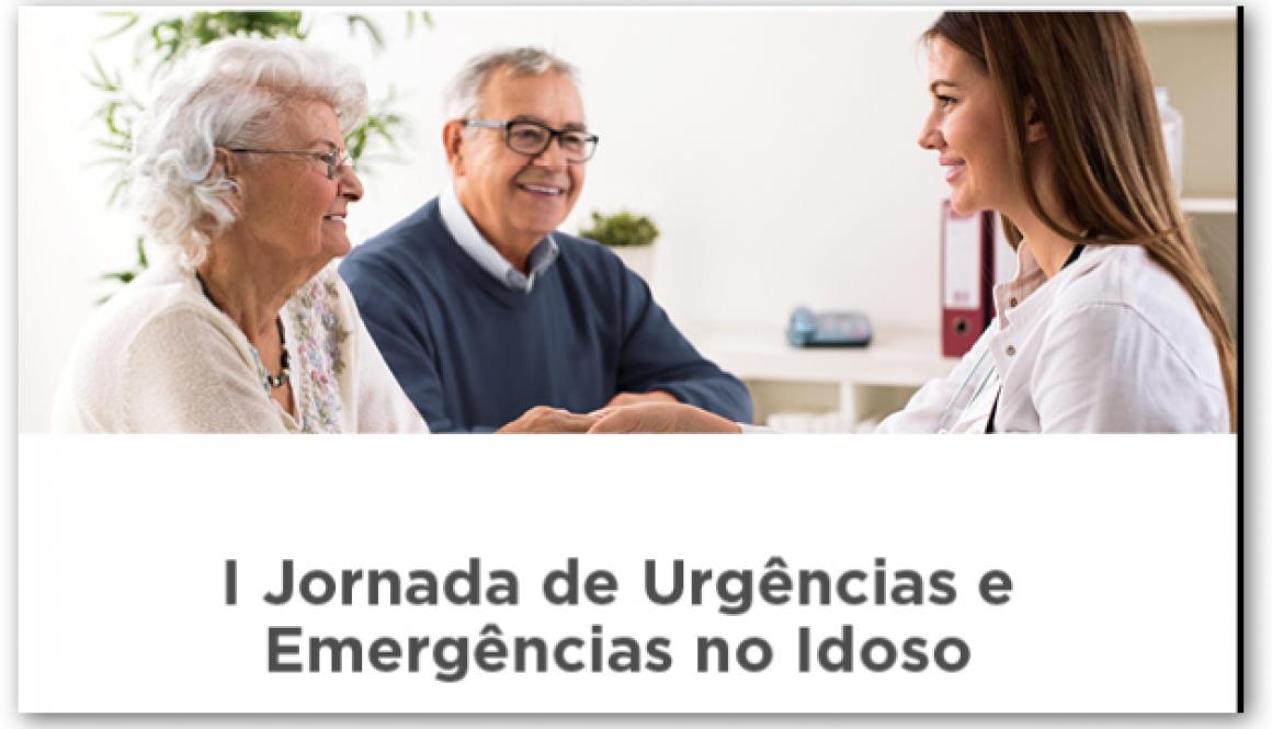 HSL_Jornada Idoso