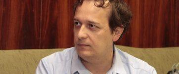 Andre Filipe Junqueira fala sobre questões sobre a morte que rondam o imaginário das pessoas