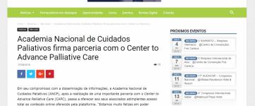 Portal Hospitais Brasil_07082018