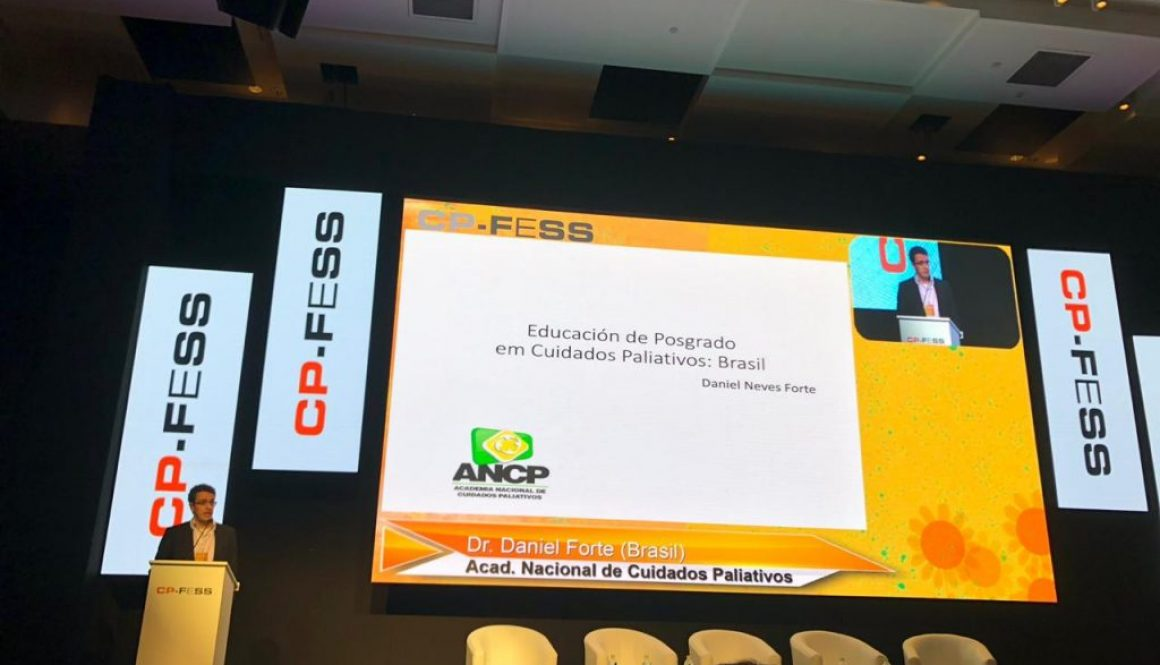 CP-FeSS-11102018-6