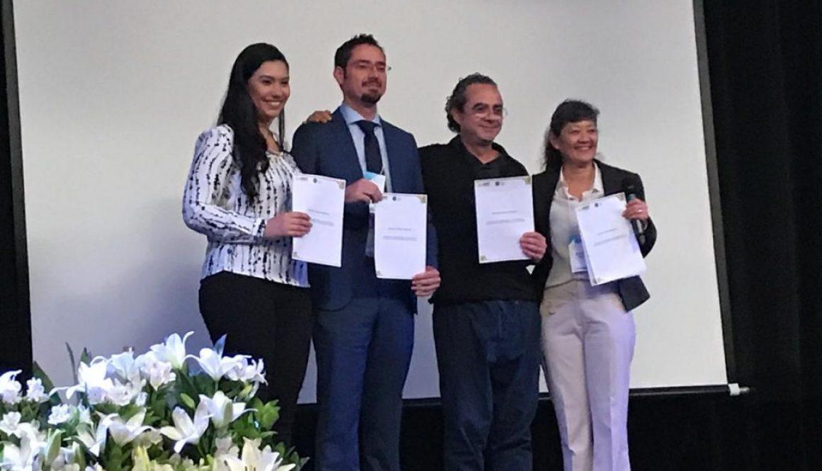Congresso Brasileiro dos Médicos Hospitalistas-1