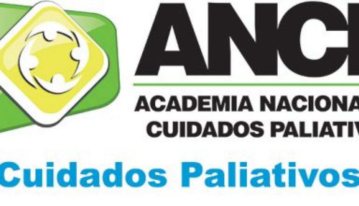 Panorama dos Cuidados Paliativos no Brasil ANCP