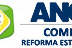 comite-reforma-estatutaria_25102018