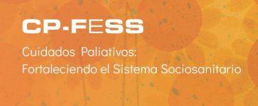 cp-fess-anuncio
